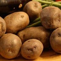 Folsaeure_Kartoffeln.jpg