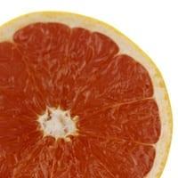 Inositol_Grapefruit.jpg