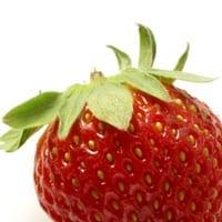 VitaminC_Erdbeere.jpg