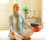 Die Bedeutung von Yoga
