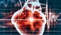 Herzbeschwerden: Mal unterschätzt, mal überbewertet