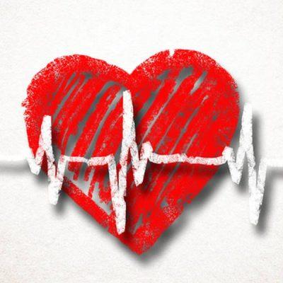 Herzinfarkt: Warum mehr Frauen sterben