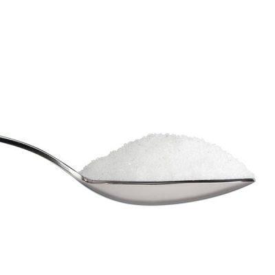 Herz-Kreislauf-System: Zucker womöglich schlimmer als Salz