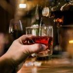 Alkohol und Vitamin A: Ein Problem für die Leber