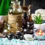 Aromatherapie ist nur in Maßen gesund
