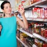 Designerfood: Was bewirken künstliche Fitmacher im Essen?