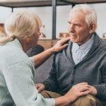 DMAE gegen Demenz und Alzheimer