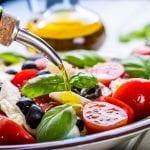 Die richtige Ernährung schützt das Gehirn