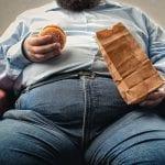 Fett kann ernsthafte Erkrankungen auslösen