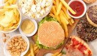 Kritik am Kreuzzug gegen Fette