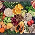 Ballaststoffe gegen Herz-Kreislauf-Erkrankungen