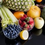 Bioprodukte: Mehr Geld für «dreckiges Dutzend»