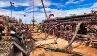 Fracking hat negative Auswirkungen auf die Gesundheit