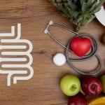 Mikroorganismen sorgen für eine optimale Darmgesundheit