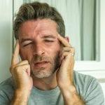 Effektive Substanz gegen Kopfschmerzen