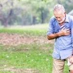 Zusammenhang zwischen Arthritis und Herzerkrankungen