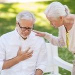 Testosteronmangel: Tribulus senkt Risiko für Herzprobleme