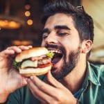 Chronobiologie des Heißhungers: Größter Appetit am Abend