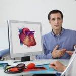 Herzerkrankungen: Medikamente sollen zukünftig schon früher erfolgen
