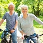 Die Effekte von DHEA im Alter