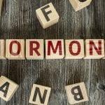 Keine Hormone aus dem Ausland oder Internet