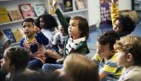 Probiotika: Die günstigen Schul-Bakterien