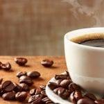 Wie Koffein vor Alzheimerkrankheit schützt