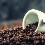 Alzheimer & Kaffee: das große Rätsel