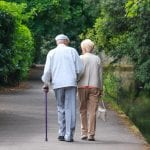 Länger leben, aber keineswegs besser…