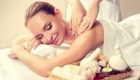 Manche Massagen haben den Kuscheleffekt