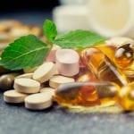 Multivitamin-Präparate greifen auch im Gehirn