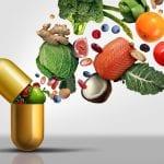 Nährstoffe: Entscheidend ist die Bio-Verfügbarkeit