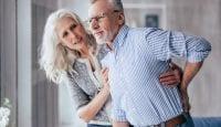 DLPA: Effektiver Stoff zur Schmerzbekämpfung