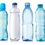 Achtung bei Plastikflaschen: Gefährliche Bakterien drohen