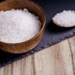 Lust auf Salz wächst im Mutterleib