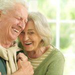 Die Anfänge: Altersforschung und Anti-Aging Medizin