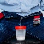 Zucker kann männlichen Spermien schaden