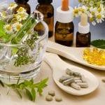 Warum sind Vitalstoffe so wichtig?
