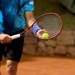 Anti-Aging Medizin: Sportliche Spitzenleistungen mit 33 Jahren und darüber hinaus