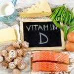 Vitamin-D-Mangel und Alzheimer