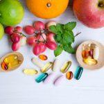 Multi-Vitamine bringen Multi-Effekte