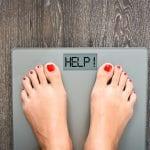 Abnehmen: Kalorienzählen bringt nichts