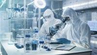 Alterungsprozess stoppen: Welche Rolle seneszente Zellen spielen