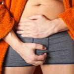 Erektile Dysfunktion hängt mit Folsäuremangel zusammen