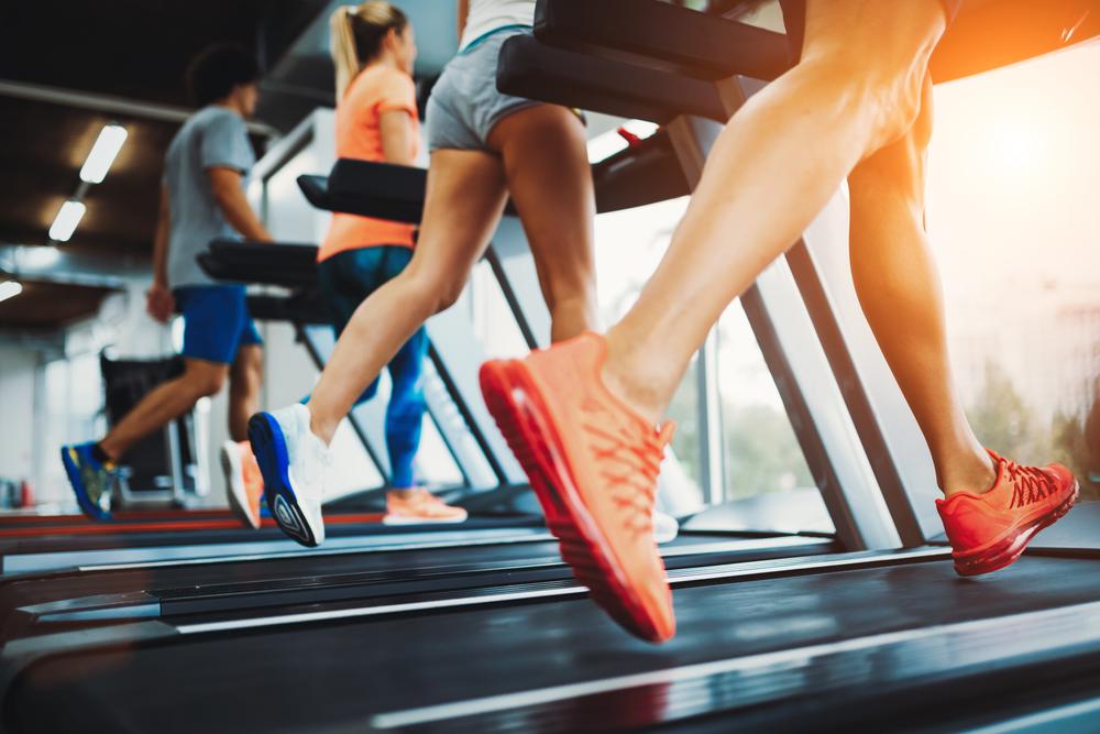 Sport verbessert die Gehirnleistung: Warum Sie auf Ausdauertraining setzen sollten