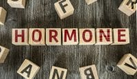 Menopausale Hormontherapie kann zu Gebärmuttervorfall führen