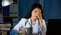 Die verheerenden Folgen von Schichtarbeit auf die Gesundheit