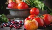 Die besten Lebensmittel gegen Herzerkrankungen
