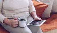 Wie Kaffee gegen Übergewicht hilft