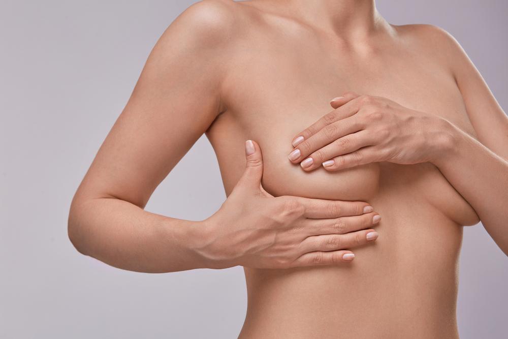 Erkranken Nachteulen häufiger an Brustkrebs?